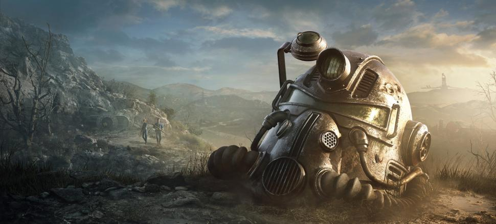 Fallout 76 and RDO: Why Don't Developers Give Players What They Want?