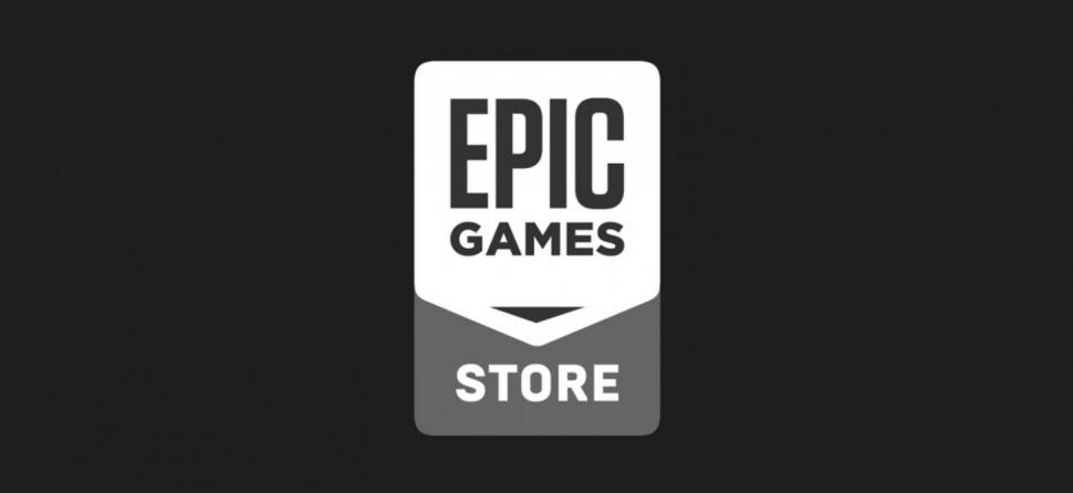Epic Games paid almost € 10 million for free games