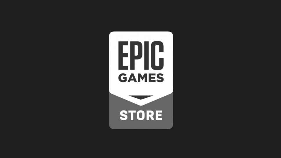 Epic Store: Many more exclusive deals planned for the future