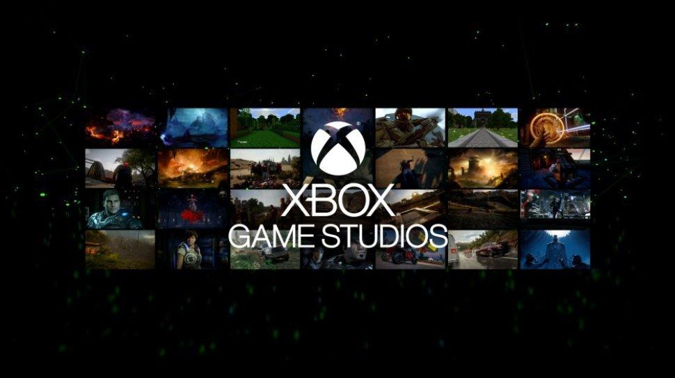 Elder Scrolls Developer: EU allows Microsoft to buy Bethesda