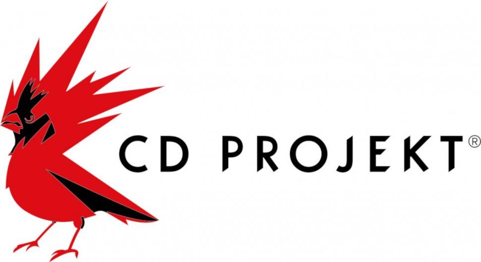 CD Projekt: Cyberpunk developer presents bad numbers