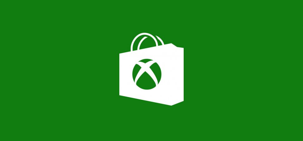 Xbox Deals with Gold: Titanfall 2, Burnout Paradise for less than 5 euros