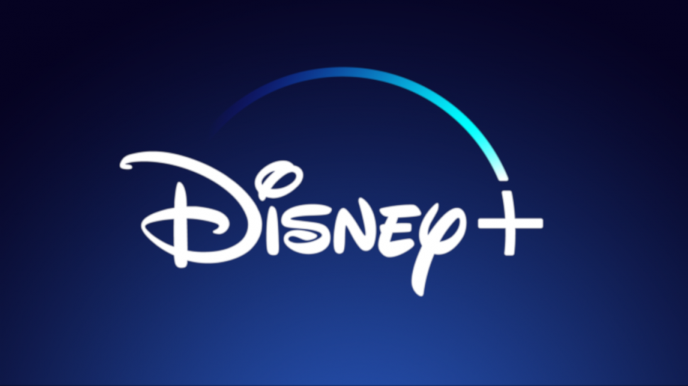 Disney +: Program from Star - these series and films are included at the start