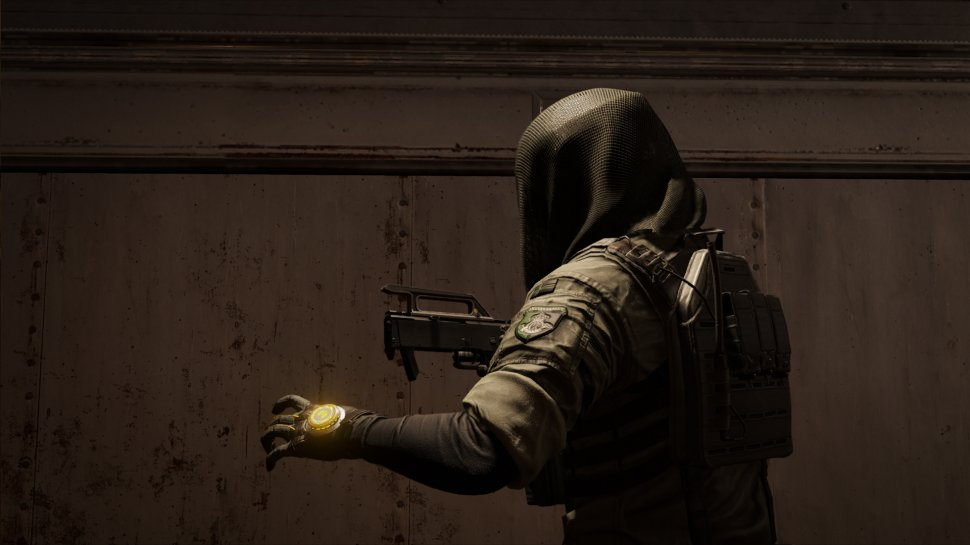 Rainbow Six Siege 2: There will probably be no successor