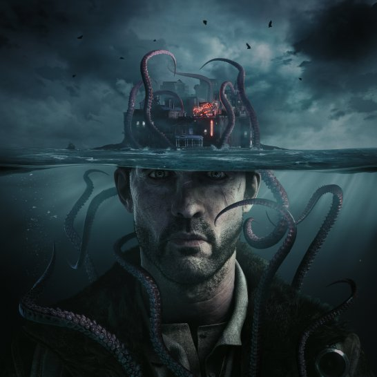 The Sinking City: Developers say don't buy our game!