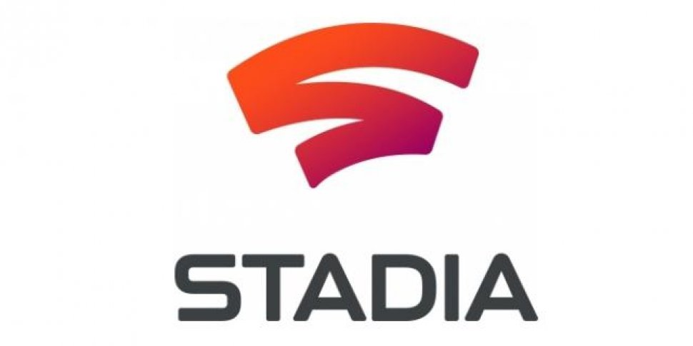 Steam: Stadia Exclusive Games Coming Soon to Steam and Consoles