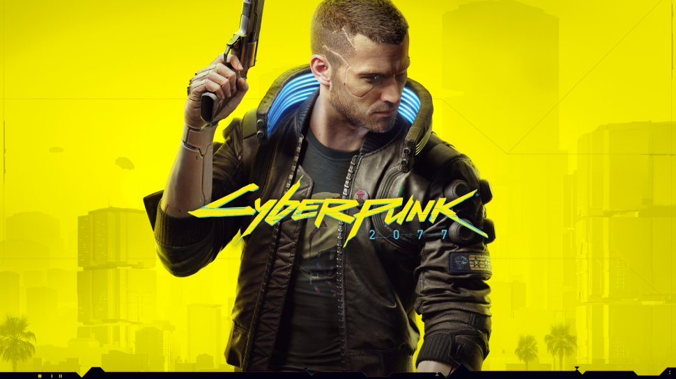 Cyberpunk 2077: Leak is to introduce upcoming DLCs