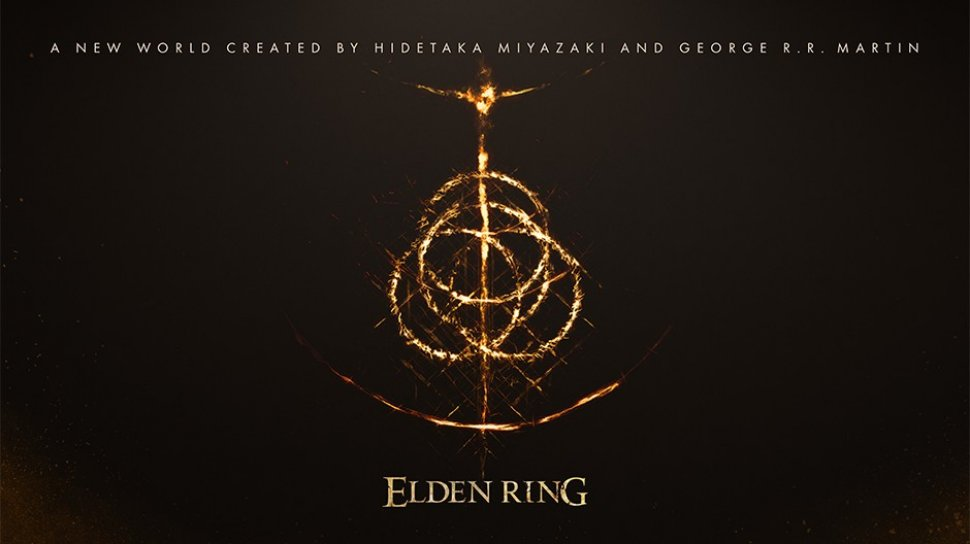 Elden Ring: Is From Software's game skipping E3?