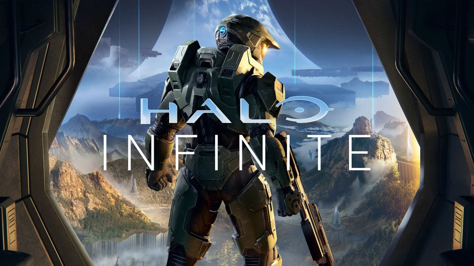 Halo Infinite: Next trial weekend started for all players