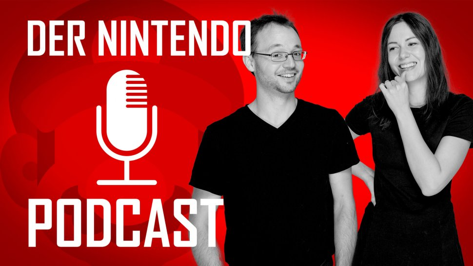 The Nintendo Podcast # 128: Hitman 3, Community and tons of news
