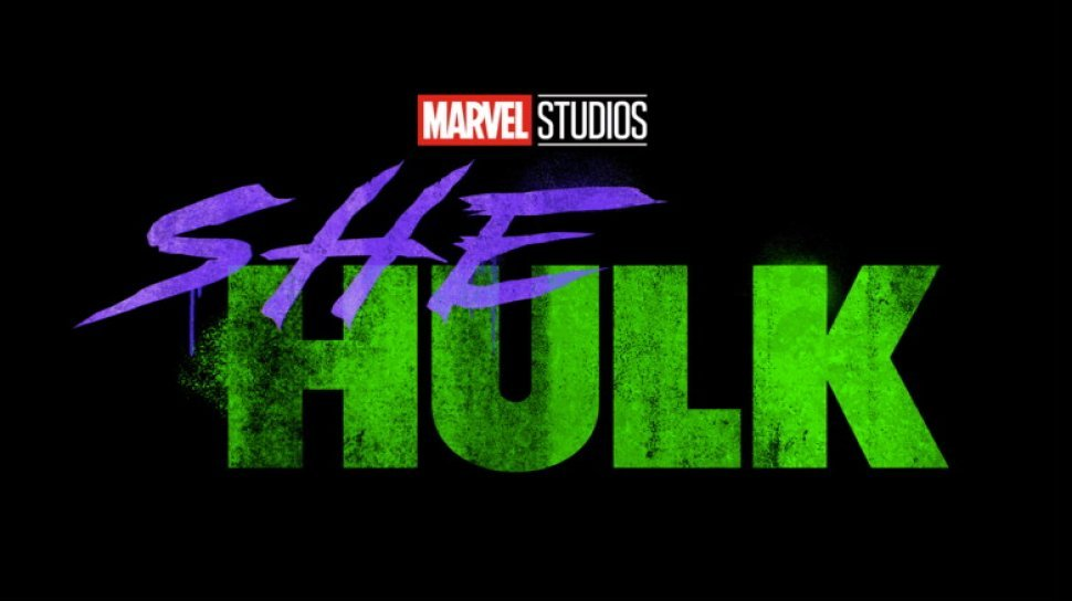 She-Hulk: These actors are on the new Marvel series