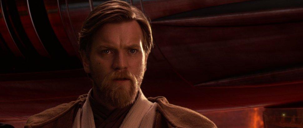 Star Wars Obi-Wan Kenobi: Fan Trailer Looks Like It's Real