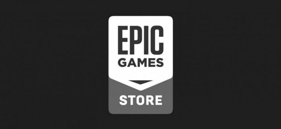 Epic Store: Get this survival game for free today