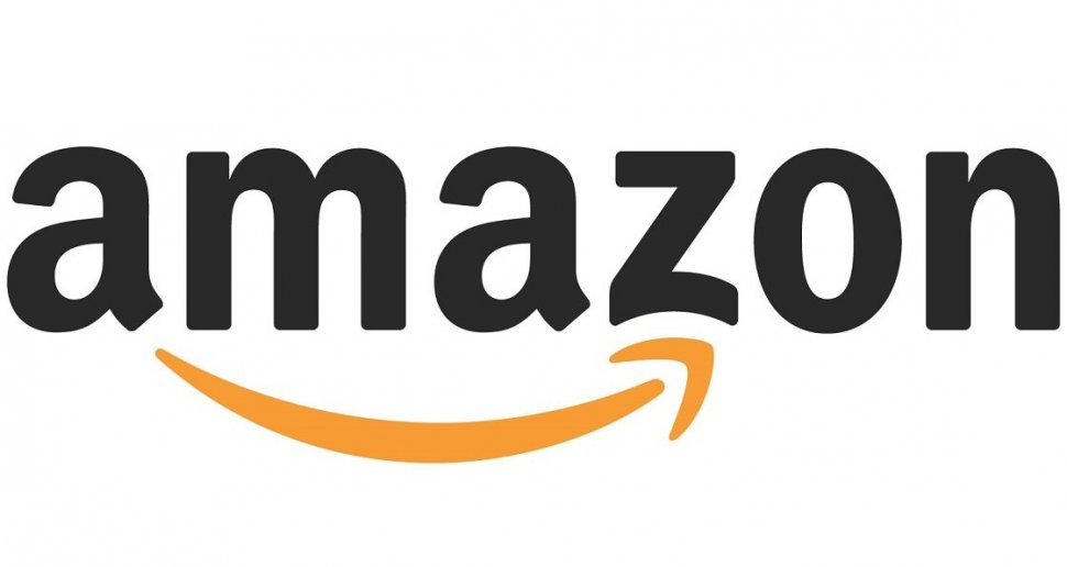 Amazon: Online retailer benefits enormously from the pandemic