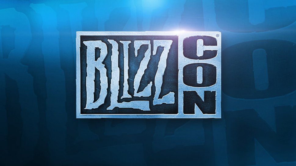 BlizzCon 2021: Blizzard cancels event for this year