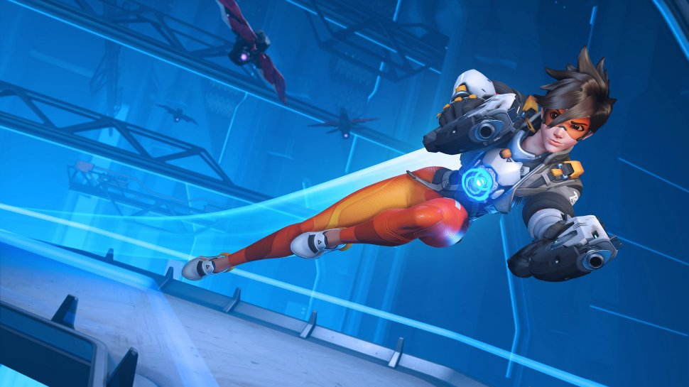Overwatch 2: Blizzard Talks Hero Missions and More