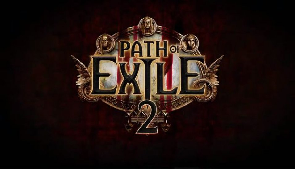 Path of Exile 2: Release in 2021 is definitely off the table