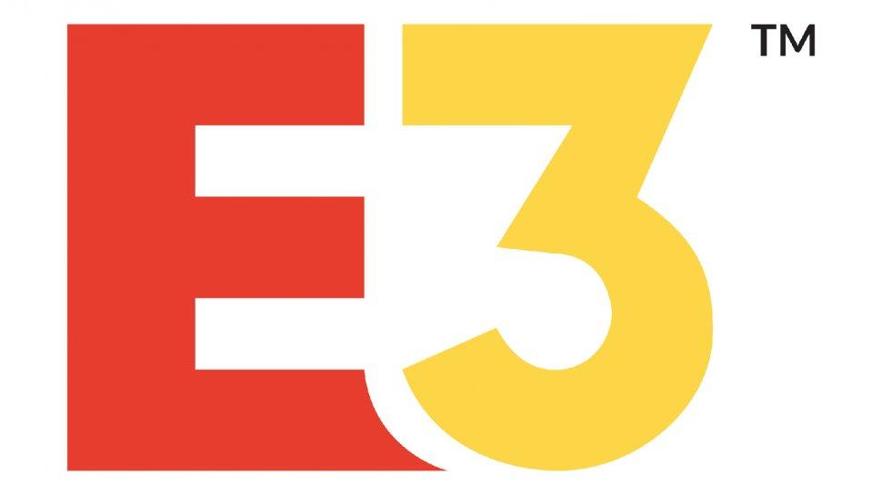 E3 2022: Gaming Expo should be a real trade fair again next year