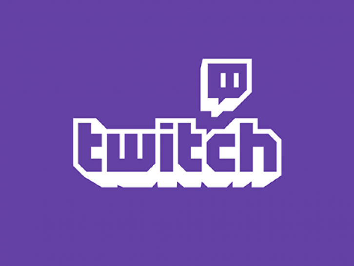 Twitch: Donald Trump's channel is now permanently blocked