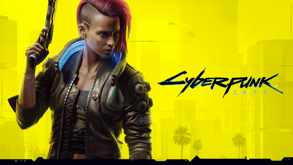 Cyberpunk 2077: Investor examines class action lawsuit against CDPR