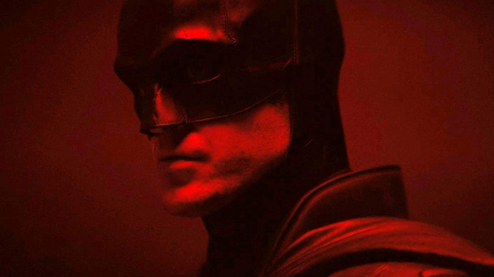 The Batman and DC: How will the Batman franchise continue in theaters?