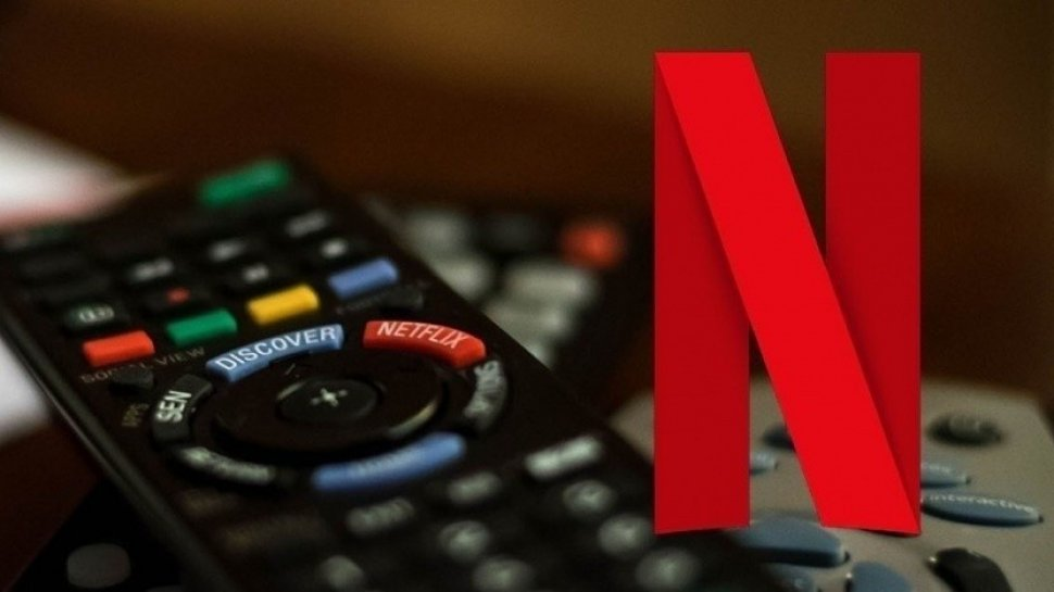 Netflix: List of series and films that will leave the program by the end of December