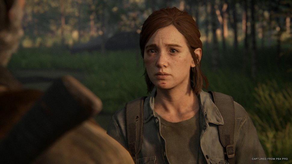The Last of Us 3: rough plot exists - hope for PS5 release?