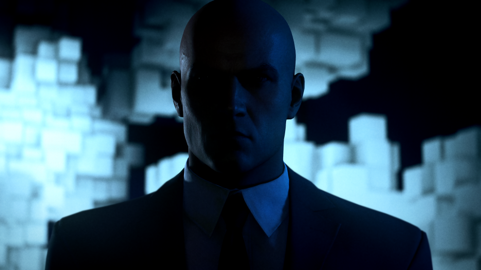 Hitman 3: Import function now also available for the PC
