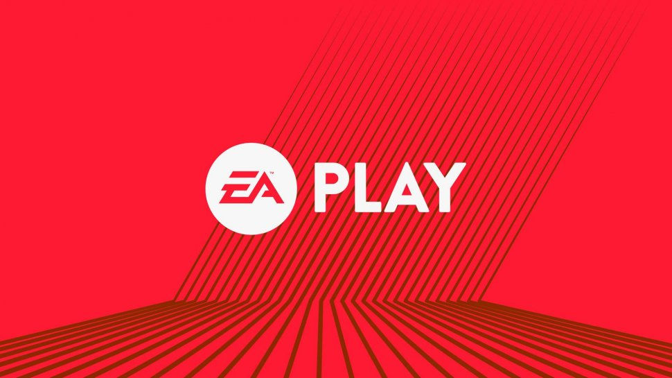 EA Play Live: Bad news for all Star Wars fans