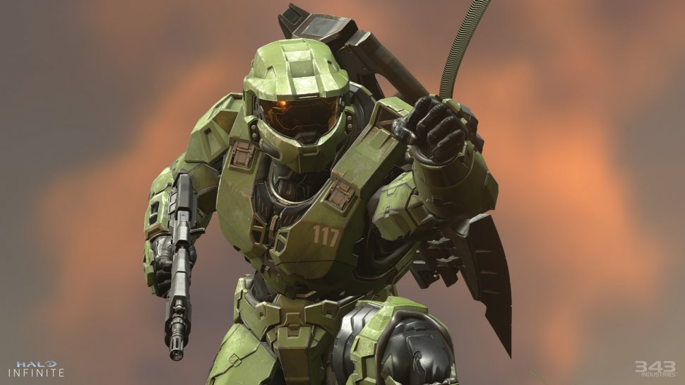Halo TV Series: Showrunner Leaves Xbox Movie Adaptation - The Next Setback?