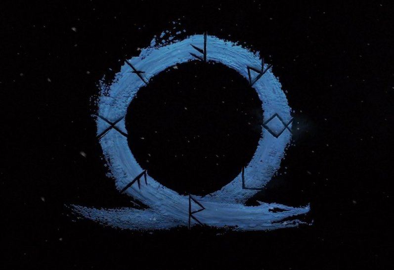 God of War Ragnarok: has Sony confirmed the name for PS5?