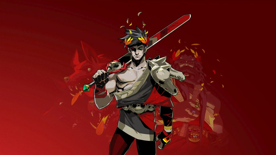 Hades in the test: Divine action now also on all consoles