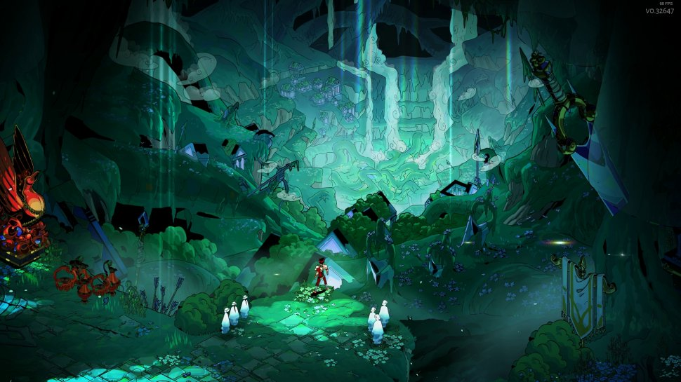 Best of Indie: The ten best games of 2020 (with video)