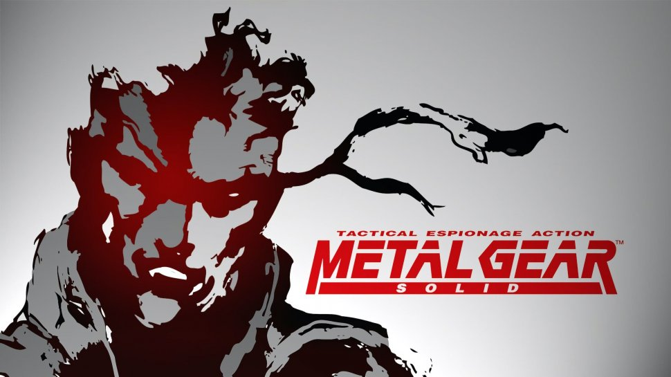 Metal Gear Solid: Mysterious tweet about the leak causes disappointment