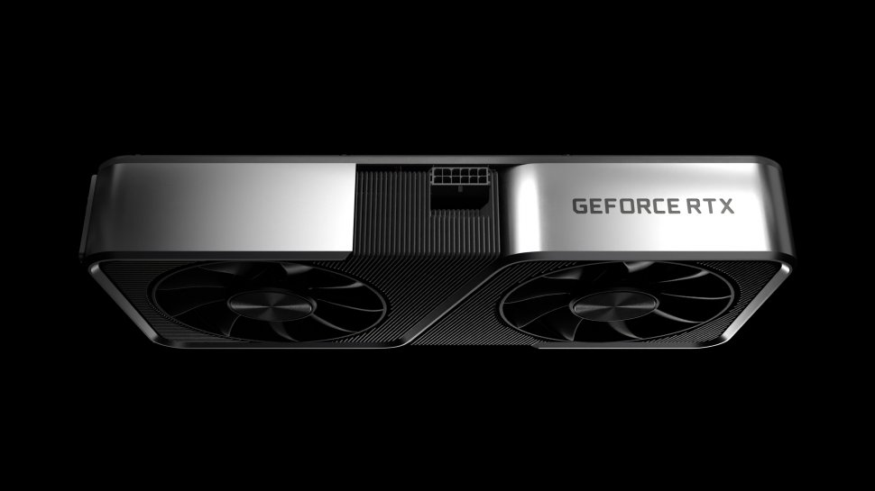 Nvidia Geforce RTX 3080 Ti: Dealers list prices for the graphics card