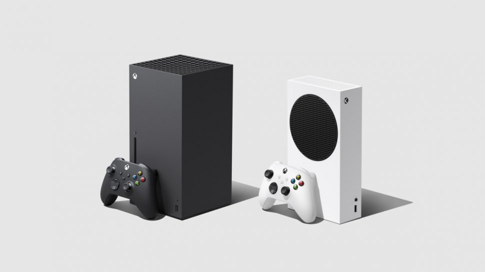 Microsoft has never made any money from the Xbox