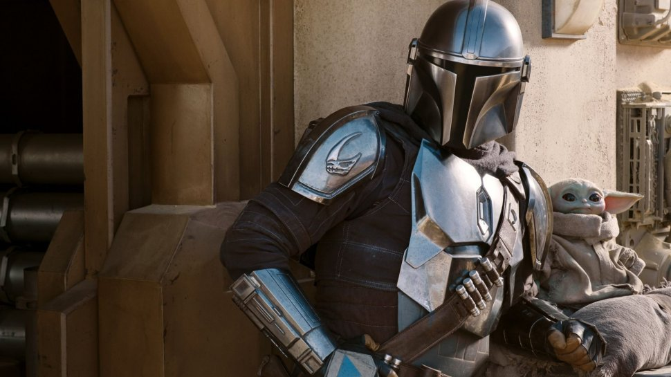 Star Wars: What will happen to the saga after Star Wars 9?