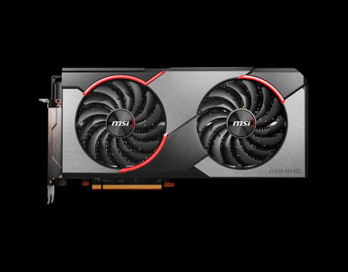 Hardware madness: crypto hype quadruples the price of popular graphics cards