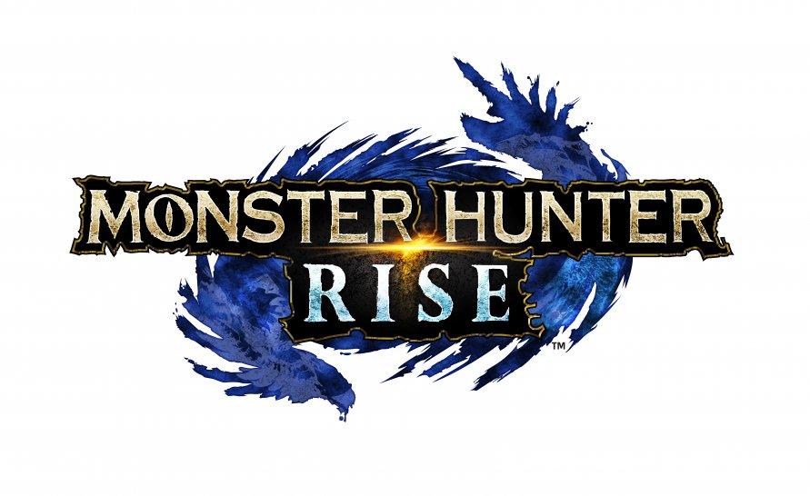 MH Rise: Capcom announces digital event