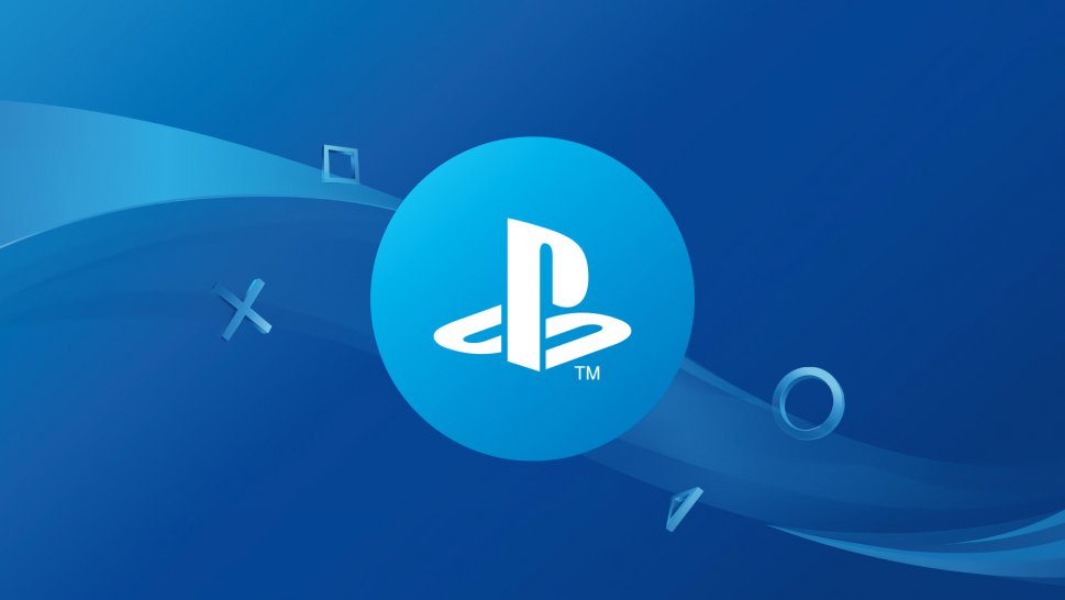 Developers complain about Sony: Don't give a shit about us