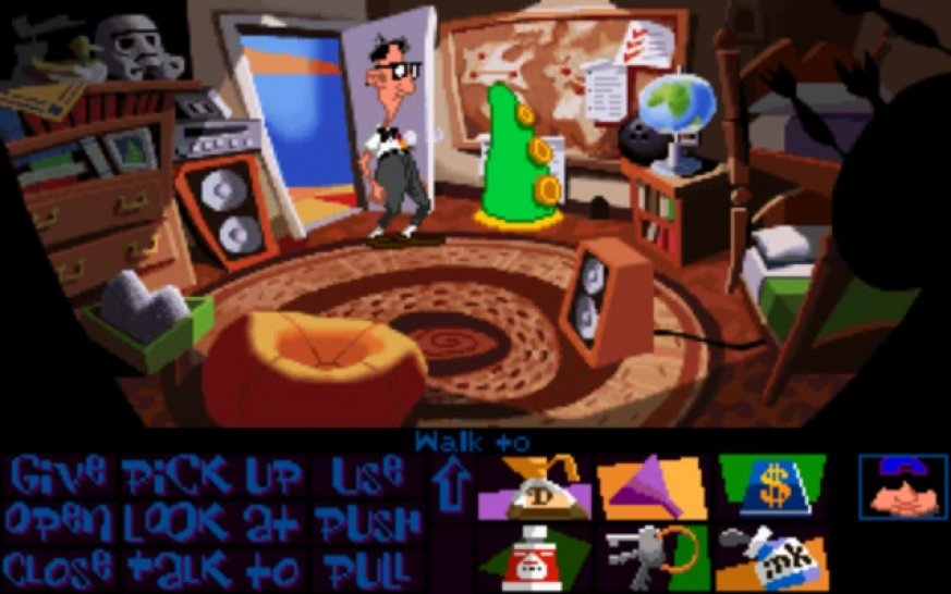 30 years of Monkey Island: Why LucasArts Adventures are still unbeaten today
