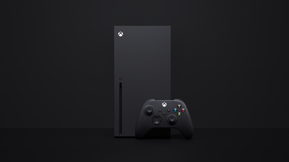 Xbox: New web browser for the Microsoft consoles