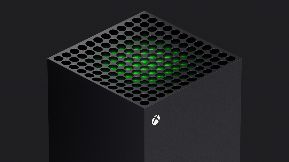 Buy Xbox Series X: Xbox boss comments on the tense delivery situation