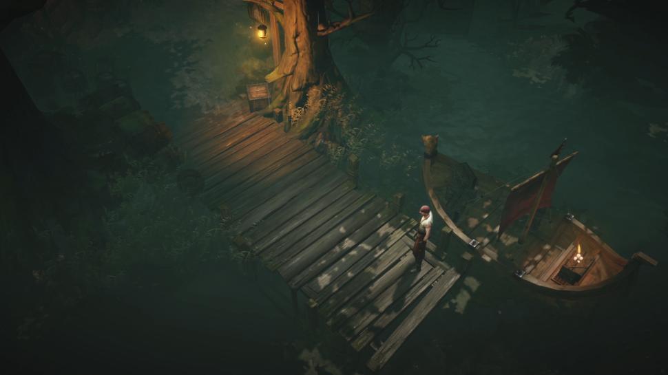 Diablo Immortal: Supposedly better endgame than in Diablo 3