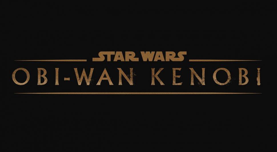 Star Wars Obi-Wan Kenobi: start of shooting and special guest