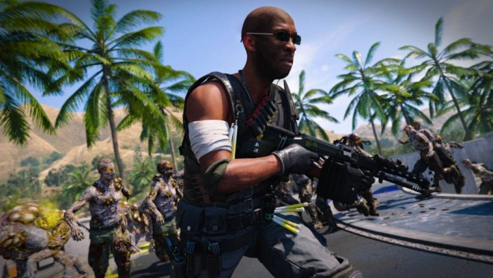 Call of Duty: New Rumors About This Year's Title