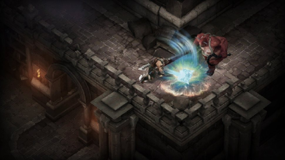 Diablo 3: Season 23 surprisingly turns features upside down and makes you more powerful
