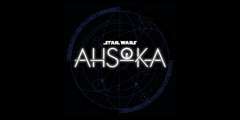 Star Wars Ahsoka: This well-known character is said to be in the series