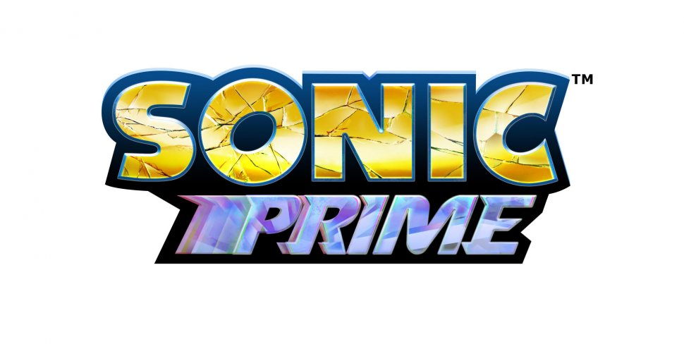 Sonic Prime: First pictures of the Netflix series leaked