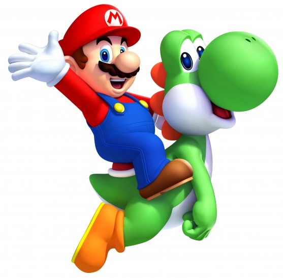 More than just Mario: Nintendo games that you should have played!